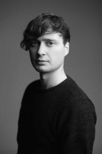 IMG_7064n Stephan Pfalzgraf (c) Damian Irzik