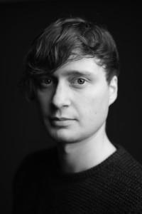 IMG_7084j Stephan Pfalzgraf (c) Damian Irzik
