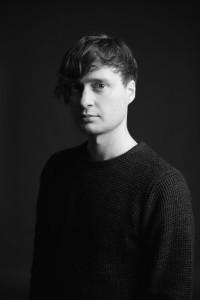 IMG_7107 Stephan Pfalzgraf (c) Damian Irzik