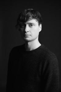 IMG_7113d Stephan Pfalzgraf (c) Damian Irzik