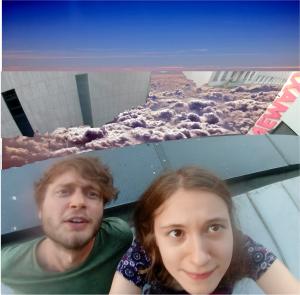 wolkenmeer2