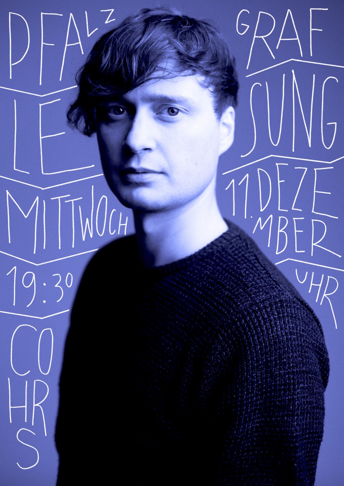 Plakat_Lesung_Pfalzgraf